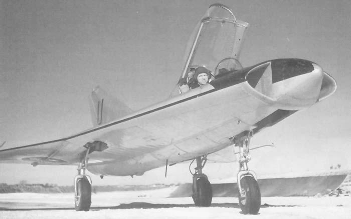 Saab-210-Draken-2.jpg