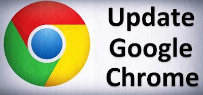 تسريع-متصفح-جوجل-كروم-عبر-تحديث-المتصفح
