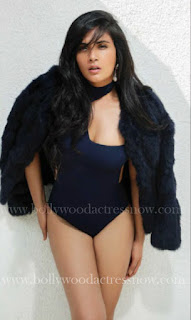 Richa Chadha Sizzling Hot Pics from latest Photoshoot 05