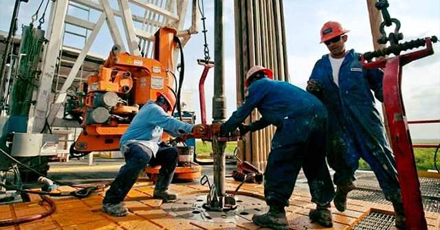 لأول مرة منذ سنة 2014 | إرتفاع أسعار النفط إلى مستويات جيدة