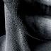 [Reseña libro] Más Oscuro de E. L. James: Cincuenta sombras más oscuras contada por Christian Grey