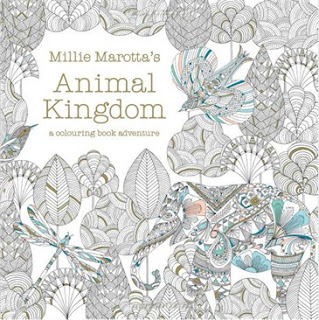 http://www.alwayshobbies.com/books-$4-dvds/general-interest/millie-marottas-animal-kingdom-colouring-book-for-adults