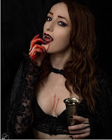 http://www.vampirebeauties.com/2017/03/vampiress-model-trish-althouse.html