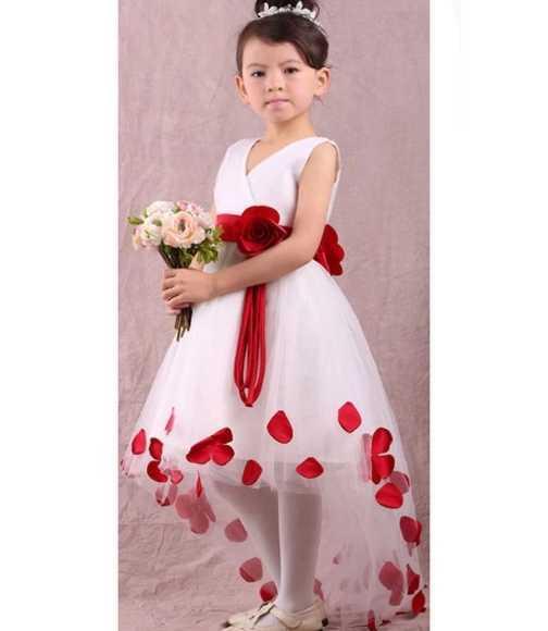 Lazada Baju Anak Pakaian Anak Perempuan Terbaru Tahun Ini