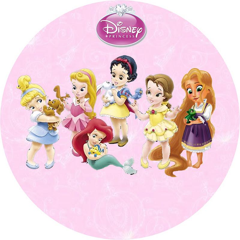 Magnífico Disney Princess Para Colorear Gratis Patrón - Dibujos Para ...