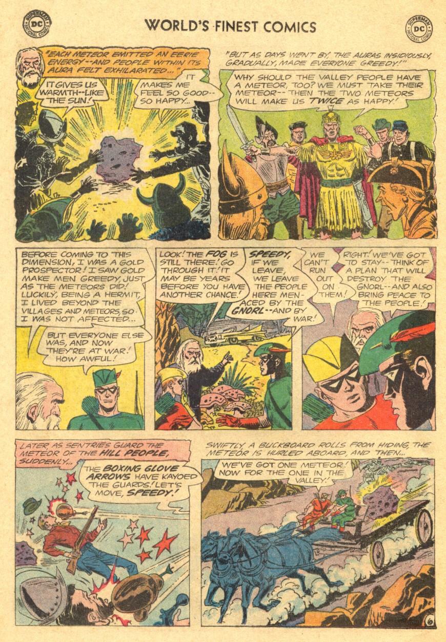 Read online World's Finest Comics comic -  Issue #140 - 28