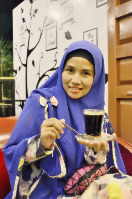 Food and Drink Photography, CBQ Coffee, Kopi Gayo,