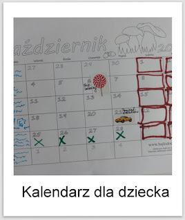 http://mordoklejka-i-rodzinka.blogspot.co.uk/2016/10/pierwszy-kalendarz-dla-ucznia.html