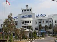 PENDAFTARAN MAHASISWA BARU (POLTEKPEL-SBY) 2021-2022