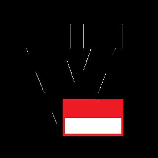 Logo Resmi Vandi (2017-2018)