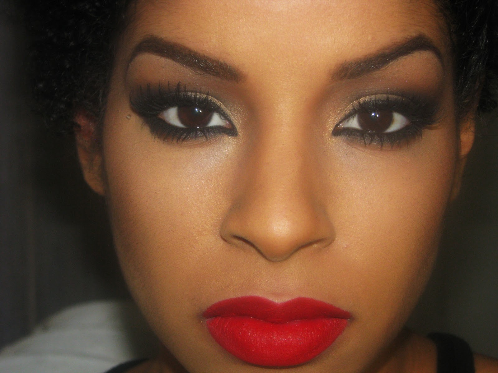 1000+ images about Mac Ruby Woo My first & Last Love on ...
