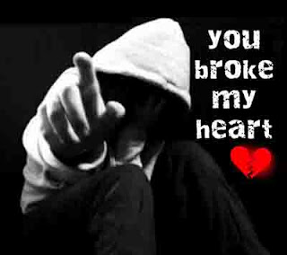 sad-girl-pics-broken-heart-crying-lonely-girl-whatsapp-dp