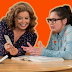 Comédia com Emoção | One Day At A Time - 3ª temporada