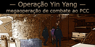 https://noticias.r7.com/sao-paulo/mp-sp-denuncia-53-pms-presos-por-suposta-ligacao-com-pcc-05022019
