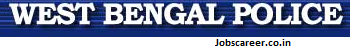 West Bengal Police Recruitment of Forest Guard for 259 Posts : Last Date 19/05/2017