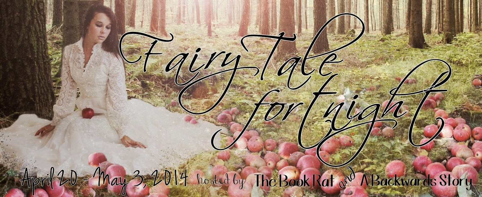 http://abackwardsstory.blogspot.com/2014/04/fairy-tale-fortnight-schedule-of-events.html