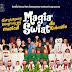 """""""Magia Świąt dla Kubusia"""" - charytatywny integracyjny musical"""