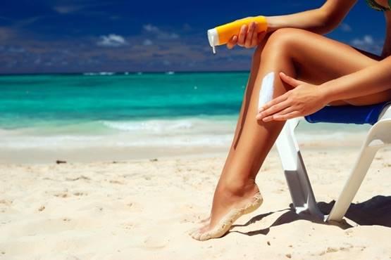 Veja o que fazer para acelerar o bronzeamento da pele