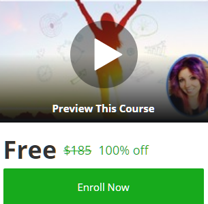 udemy-coupon-codes-100-off-free-online-courses-promo-code-discounts-2017-creativity-mindset-boost-confidence-eliminate-creative-self-doubt