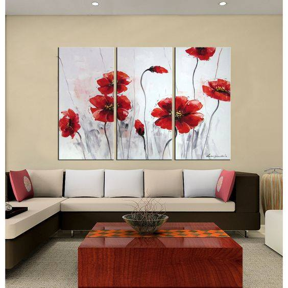 Great%2Bideas%2Bfor%2Byou%2Bto%2Badornes%2Byour%2Bhouse%2Bwith%2Bpaintings%2B%252820%2529 Nice concepts so that you can adornes your home with artwork Interior