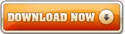 http://www10.zippyshare.com/d/oCLlPLje/126178/com.cshare-1.1.5-APK4Fun.com.apk