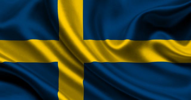 Suecia estrena jornada laboral de 6 horas sin bajar salarios
