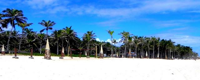 Foto: Patricia Tayão. http://www.viajarhei.com/