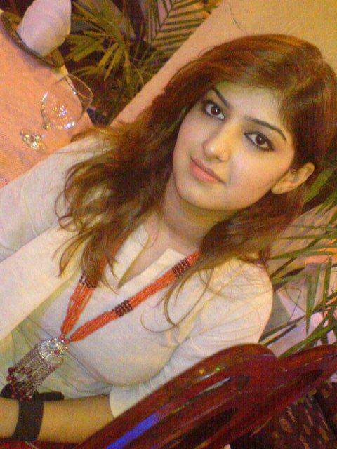 Pakistani Girls Pictures, Cute Pakistani Girls Pictures -3071