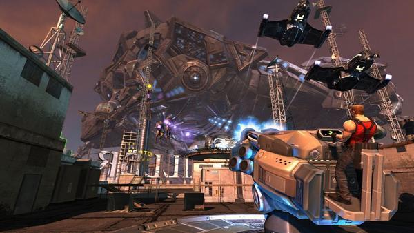 Duke-Nukem-Forever-PC-game-download-free-full-version