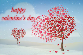 Happy-Valentines-day-2019-Messages-Images