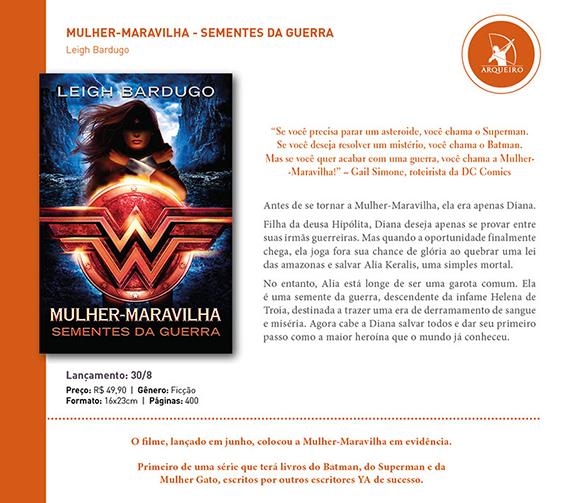 http://www.editoraarqueiro.com.br/proximos-lancamentos/mulher-maravilha/