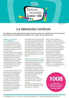 http://www.sceaux.fr/sites/www.sceaux.fr/files/pes2_gazette_5.pdf