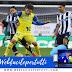 Chievo - Udinese Streaming e Probabili Formazioni (23/09/18)