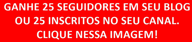 https://agendadosblogs.blogspot.com.br/2015/04/inscreva-se.html