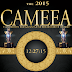 See full nominees list for CAMEEA Awards!