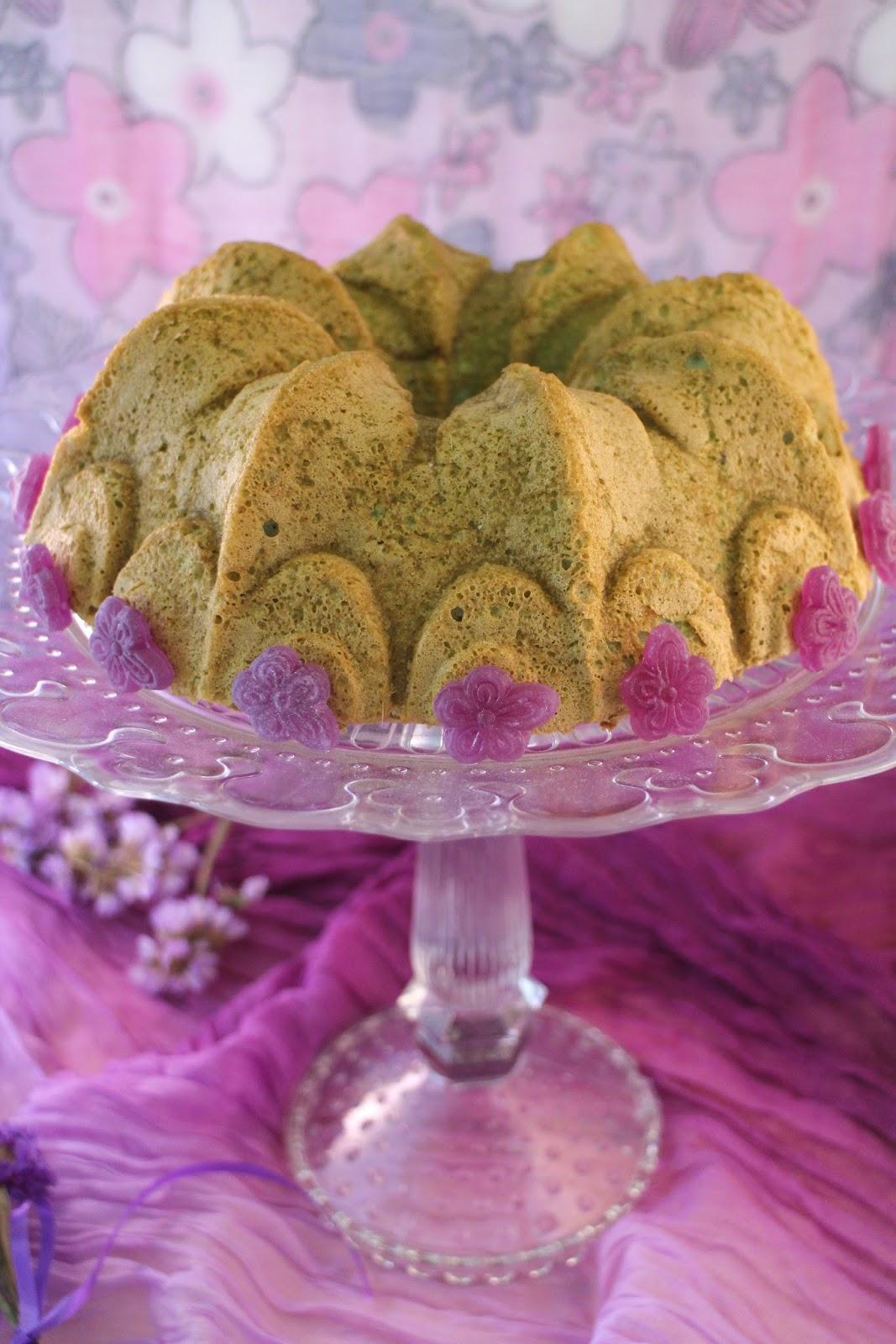 angel-bundt-cake-de-violetas