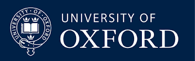 Reach Oxford scholarships (formerly Oxford Student Scholarships)