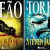 7 Livros de Steven James para ter na estante