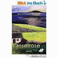 http://ruby-celtic-testet.blogspot.de/2015/02/inselrose-von-lisa-katharina-Bechter.html