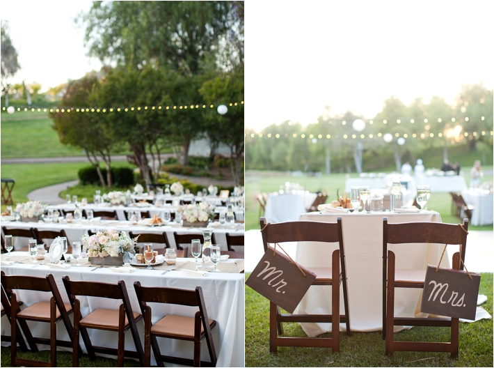 Charming Brookside Equestrian Center Wedding From Eyelet Images Southern California Ideas And Inspiration
