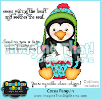 http://www.imaginethatdigistamp.com/store/p14/Penguin_Cocoa.html