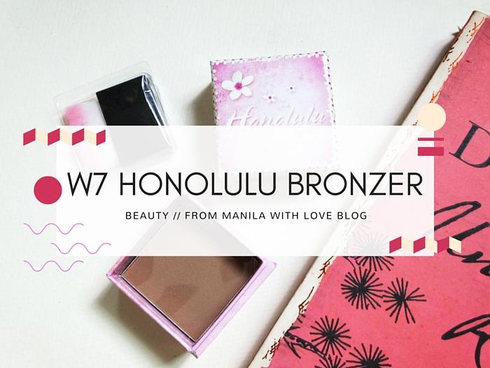 w7-honolulu-swatch-bronzer-dupe-hoola-7