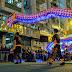 [香港] 大角嘴廟會 2015