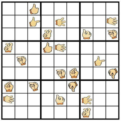 jogo de numero
