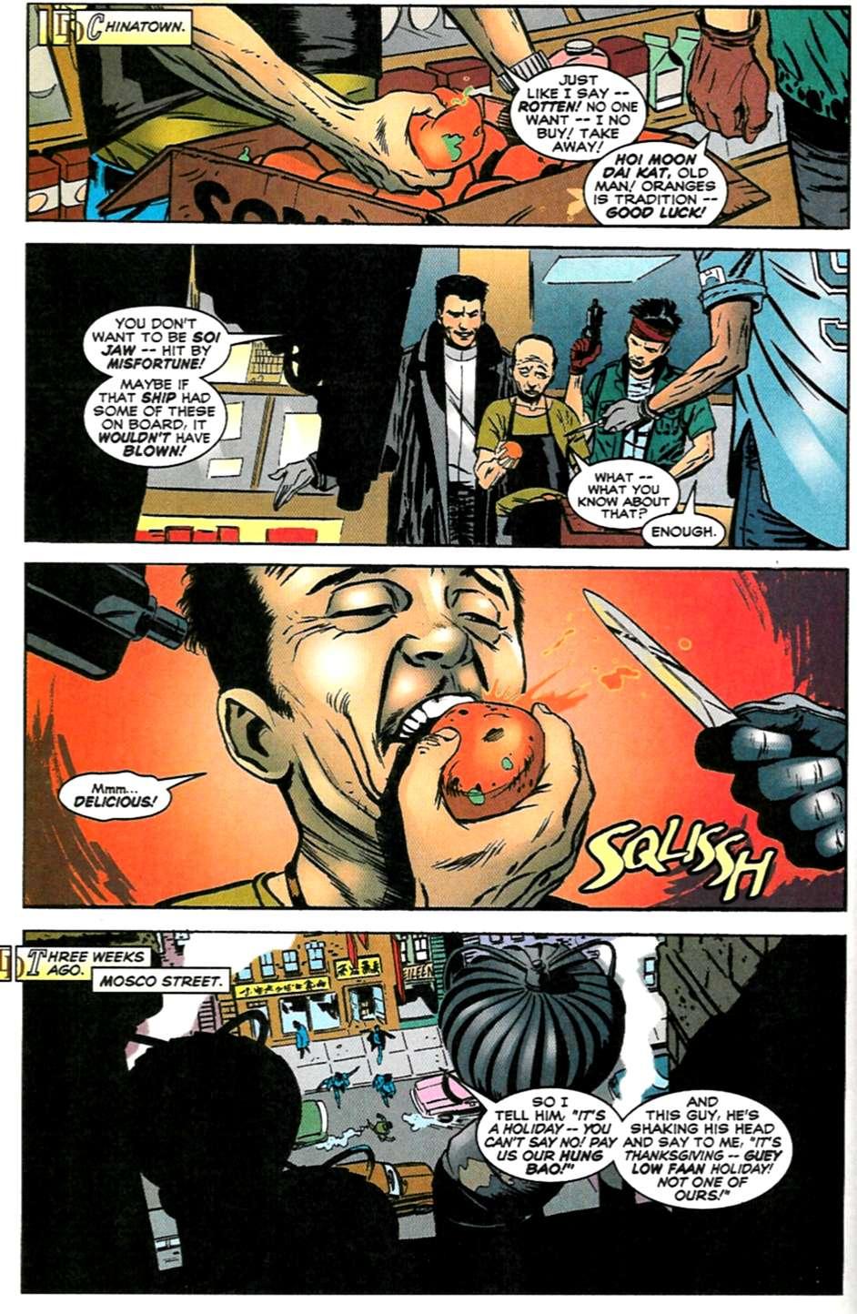 Daredevil (1964) 380 Page 14