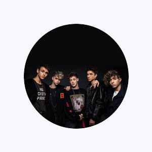 Lirik Lagu Why Don't We - Cold in LA + Arti dan Terjemahan