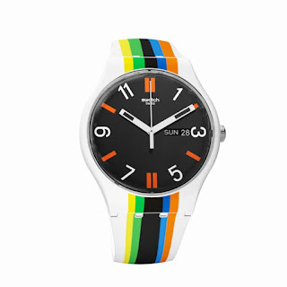 Swatch SUOW708