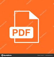 http://dergipark.gov.tr/download/article-file/605745