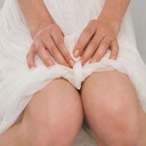 Image Dampak Buruk Penyakit Kondiloma Pada Wanita