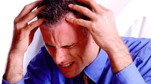 como combitar el dolor de cabeza con remedios caseros